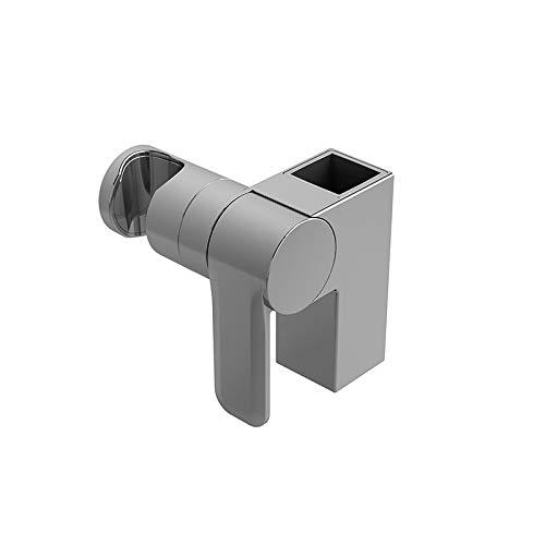 Riobel 4913C Hand shower rail slider Kit - Kit Riobel