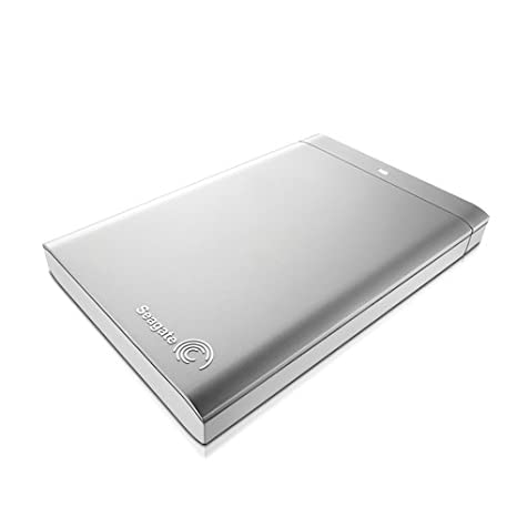 Portable External Hard Drives and SSDs