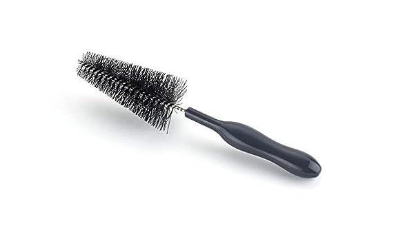 Kenwood cepillo herramienta limpieza cuidado kcook ccc20 CCC200 ...