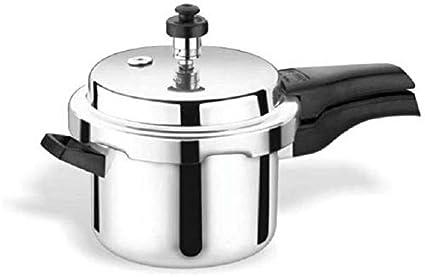 Usha Shriram Pressure Cooker Outer Lid 2 LTR