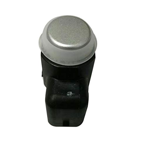 fgyhty 95720-3U100 Parking Sensor PDC Plastic Parking: Electronics