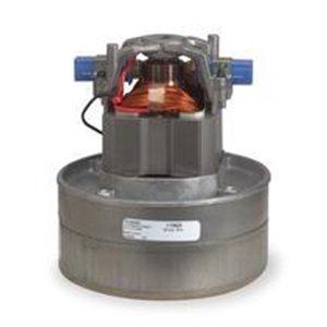 Ametek 116884-49 Thru Flow Vacuum Motor/Blower