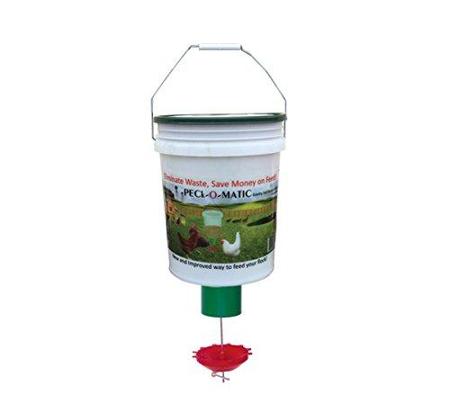 one-pail-bucket-peck-o-matic-peckomatic-demand-bird-feeder-kit