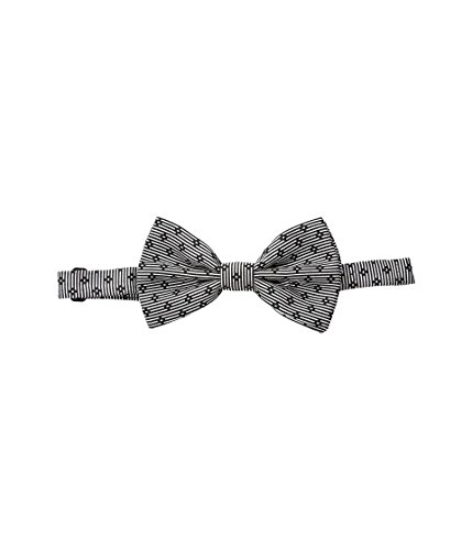 dolce-gabbana-striped-bowtie-black-white-ties