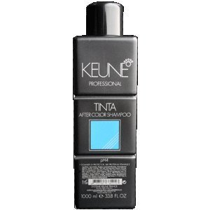 Keune Tinta After Color Shampoo product image
