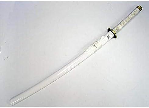 1//5 1:6 One Piece Roronoa Zoro Wado Ichimonji Sword  Japanese katana  22cm blue