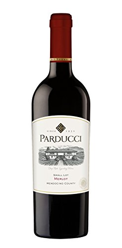 2014-Parducci-Small-Lot-Merlot-Mendocino-County-750-mL-Wine-Release