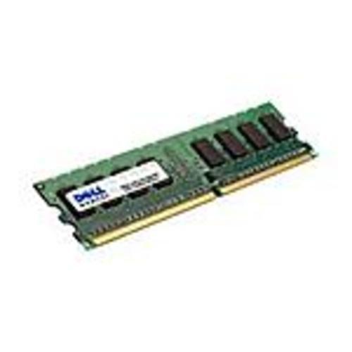 Dell PC2-5300 1GB DDR2 SDRAM Memory for Dell Optiplex 745 Desktop (Certified Refurbished)