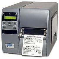 DATAMAX-O NEIL M-4210 PRINTER 4 DT/TT THERMAL/TH