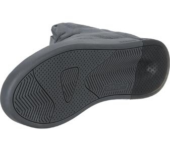 Adidas Tubular Invader Calzado Größe 0 onix/black