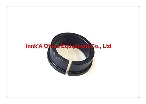 Printer Parts 2Pcs AE03-2030 AE032030 Original Fuser Bushing for Yoton Aficio MP C2000 C2500 C3000 C3300 Fuser Bushing AE03-2030 by Yoton (Image #1)