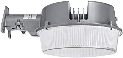 cinoton-led-barn-light-42w-5000k