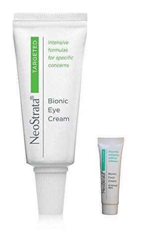 Bionic Face Cream - 6