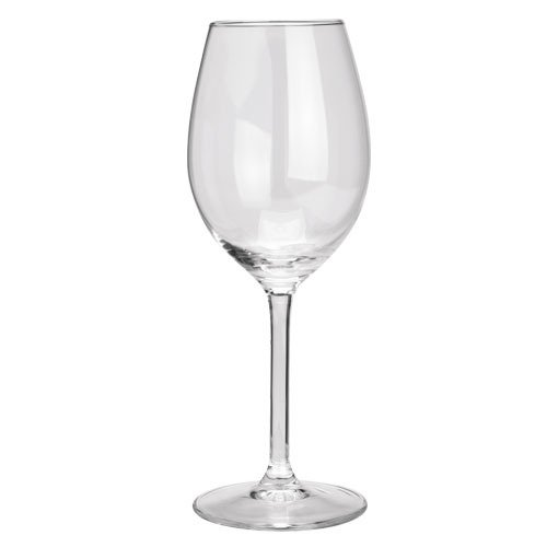 VEGA Glassware Series Impulse - Case Packs of 6 (Aperitif Glass without Fill Line) Aperitif Set
