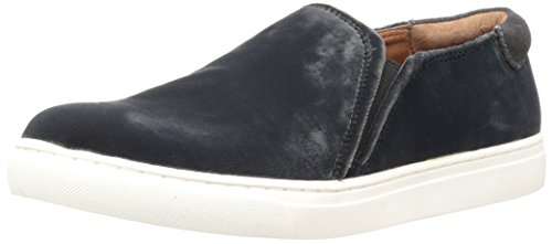 Lucky Brand Women's LK-Lupa Sneaker Storm discount collections huge surprise cheap price 2014 newest 1ZKAKzw