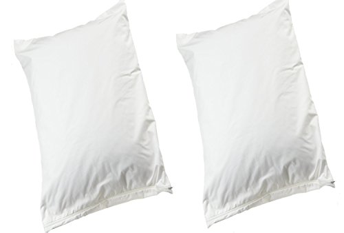 Allersoft-Cotton-Pillow-Encase-Dust-Mite-Allergy-Control-King