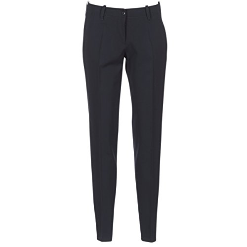 Armani Marine Jeans Jeans Marine Femme YXYrq