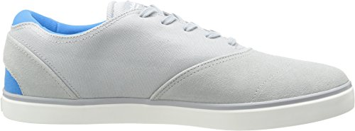 Nike Schuhe – Sb Eric Koston 2 Lr Grau/Blau 41