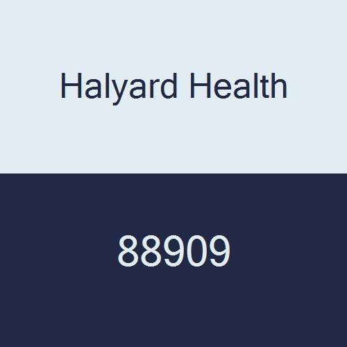 Halyard Health 88909 Basics Extremity Pack (Pack of 10)