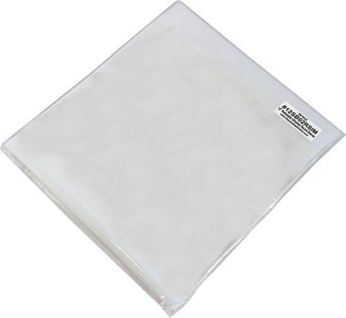 Retro Record Bag - 2