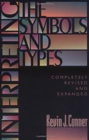 Interpreting The Symbols and Types 2 Revised & enlarged edition (Interpreting Symbols And Types compare prices)