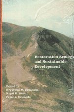 Restoration Ecology and Sustainable Development