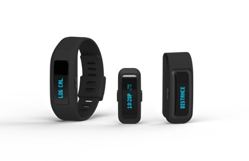 Icon Health Fitness Inc IFITBAND 3IN1