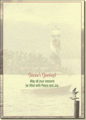 A-Moment-in-Time-Lighthouse-Box-of-18-Christmas-Cards