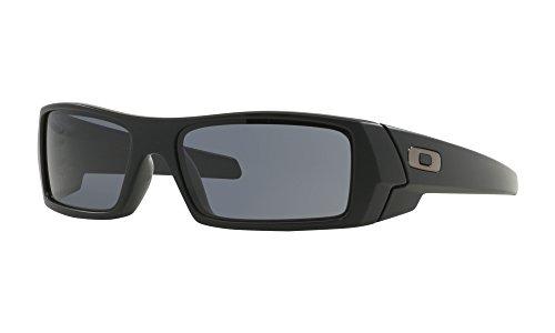 Oakley Sunglasses Polarized