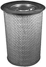 Killer Filter Replacement for FRANKLIN 1505190
