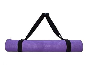 607aa234d070 GOGO 32 Inch Yoga Mat Harness Strap
