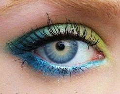 großartiges Aussehen kauf verkauf heißester Verkauf 2 x Sky Kontaktlinsen als Jahreslinsen ohne Stärke + GRATIS Behälter  farbige Kontaktlinsen auch für Karneval für einen tollen Blick