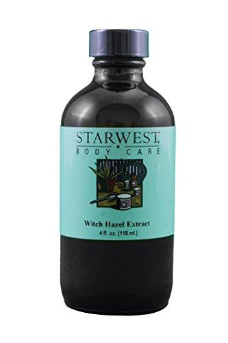 Witch Hazel Extract virginiana Botanicals product image