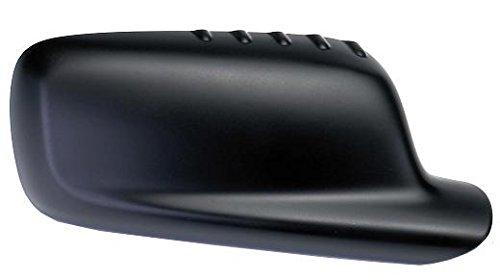 /2006/EL Derecho Italiano Color Negro casquete retrovisor Serie 3/E46/Coupe Cabrio 2003/