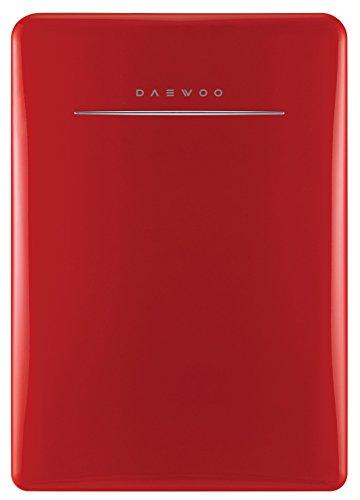 daewoo-retro-compact-refrigerator-28-cu-ft-pure-red