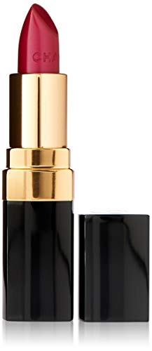 (Chanel Rouge Coco Shine Hydrating Sheer Lipshine No. 452 Emilienne for Women (Limited Edition), 0.11 Ounce)