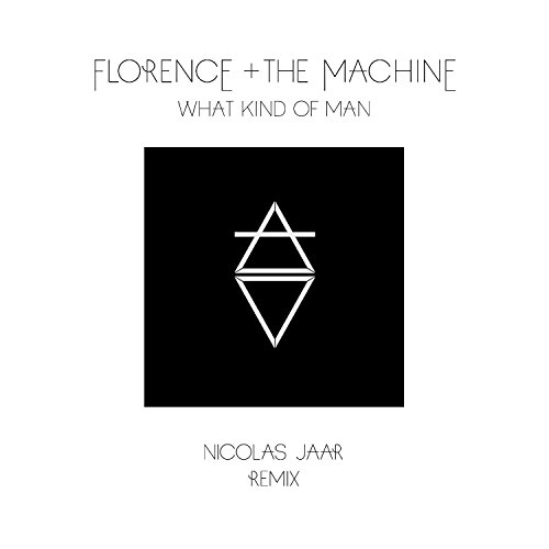 florence machine what kind of man - 3