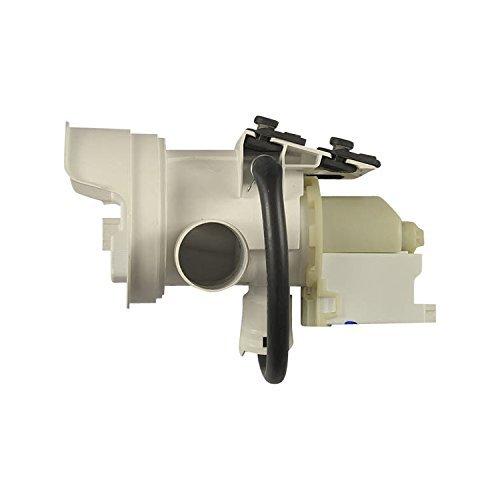 Image of Bosch 00436440 Pump-Drain Home Improvements