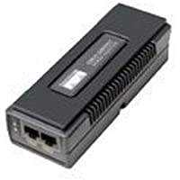 Cisco Aironet Power Injector - power injector - 15 Watt