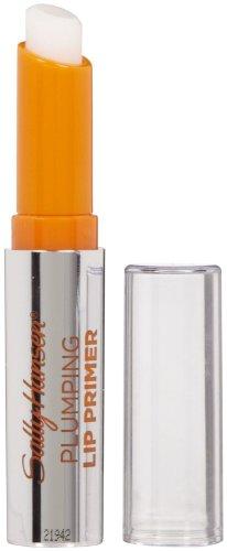 Plumping Lip Primer, 0.08 oz