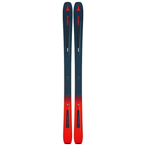 Atomic 2019 Vantage 97 C Skis (180)