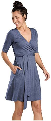inc dress wrap - 1