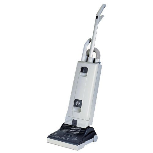 Sebo G1 Essential Upright Vacuum Cleaner