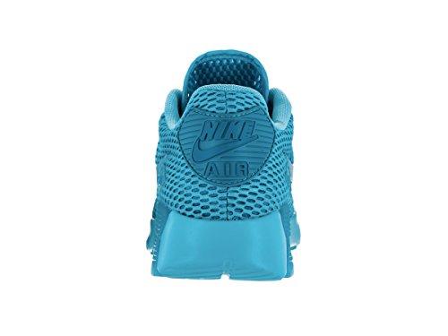 Scarpe Da Corsa Da Donna Nike Air Rift Serie Blu / Blu