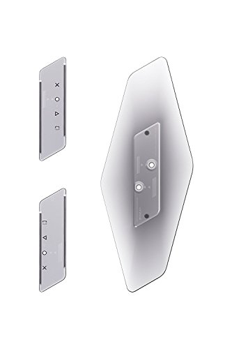 PlayStation 4 Vertical Stand product image
