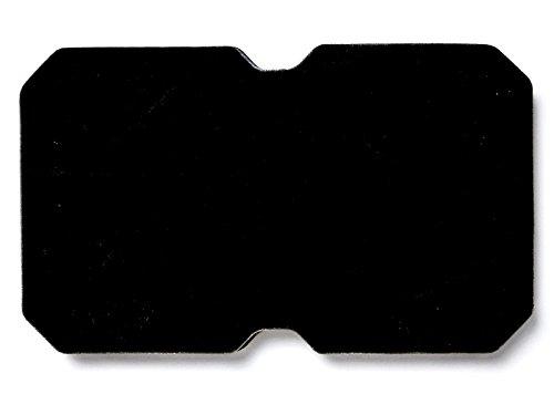 Luftfilter Ersatzteil f/ür//kompatibel mit Explorer Trasher 520