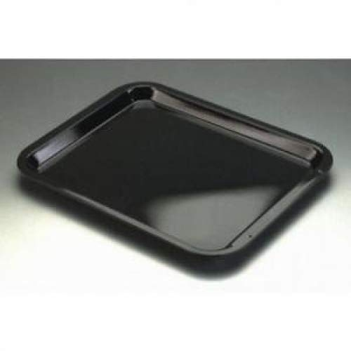 Pendeford 36 x 28 x 2 cm Baking Tray