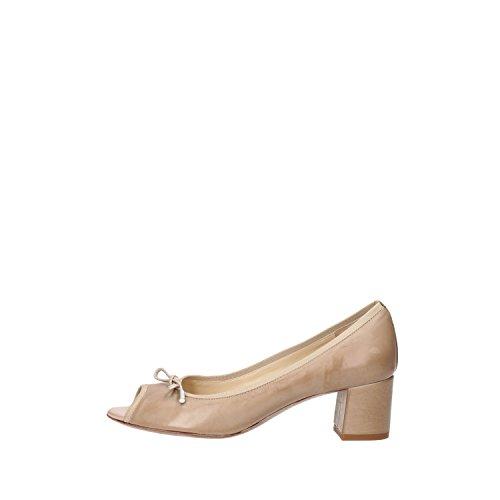 Azul (Blue/White)  Zapatillas para Mujer CALPIERRE Zapatos de salón mujer xzfQWn
