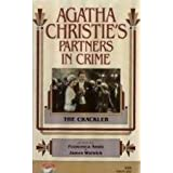 Agatha Christie's Partners in Crime - The Crackler