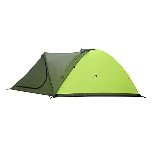 Black Diamond FirstLight Tent Vestibule: 2-Person Macaw, One Size by Black Diamond